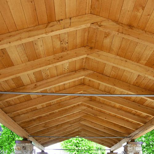 mjb-5-tipos-de-madera-para-exteriores-maderaexteriores.png