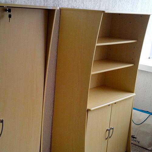 mjb-crear-tu-propios-muebles-post-3.jpg