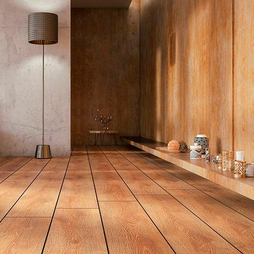 mjb-cuidados-para-pisos-de-madera-post-5.jpg