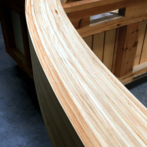 mjb-tableros-de-madera-para-laminar-laminadamadera.png