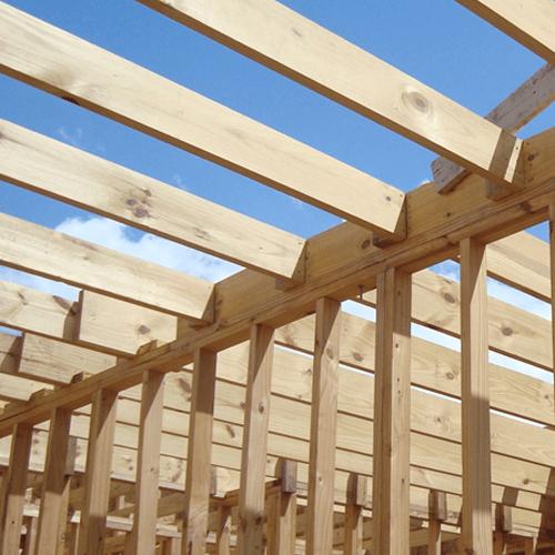 mjb-ventajas-de-construccion-con-madera-construccionmadera.png