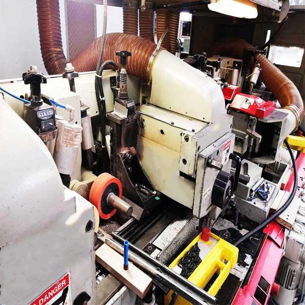 mjb-hydromat-weining-moulder-23010-mjb-hydromat-weining-moulder-23010-foto-4.jpg