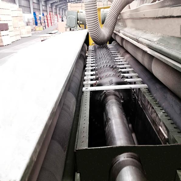 mjb-pig-tail-saw-img-4.jpg
