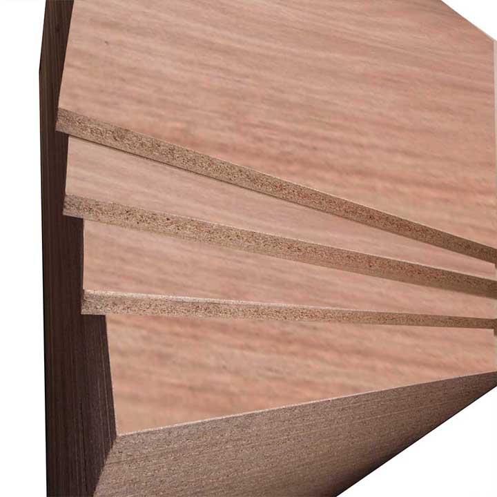 mjb-aglomerado-enchapado-aglomerado-enchapado-parte-2-mjb-tableros-y-maderas.jpg