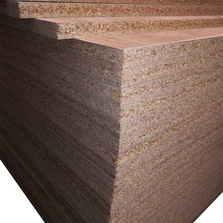mjb-aglomerado-enchapado-aglomerado-enchapado-parte-3-mjb-tableros-y-maderas.jpg
