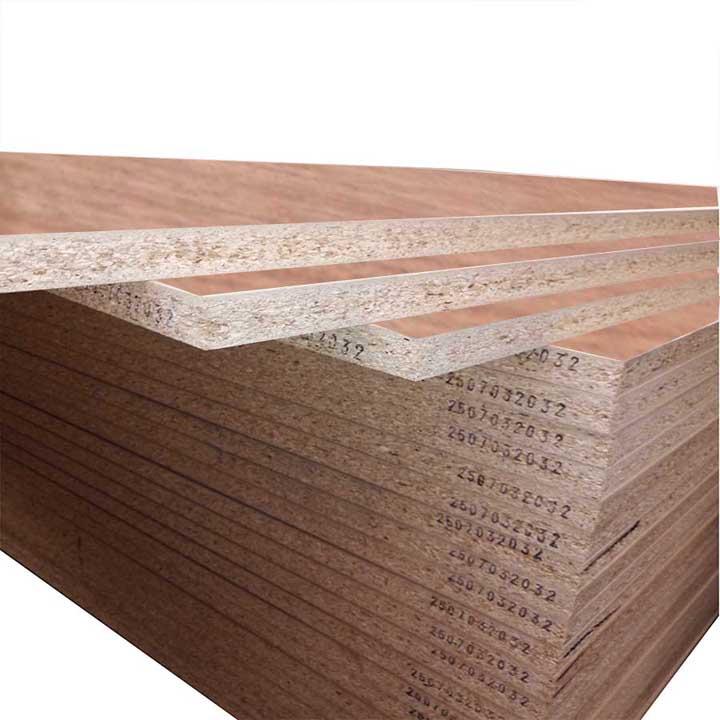 mjb-aglomerado-enchapado-aglomerado-enchapado-parte-4-mjb-tableros-y-maderas.jpg