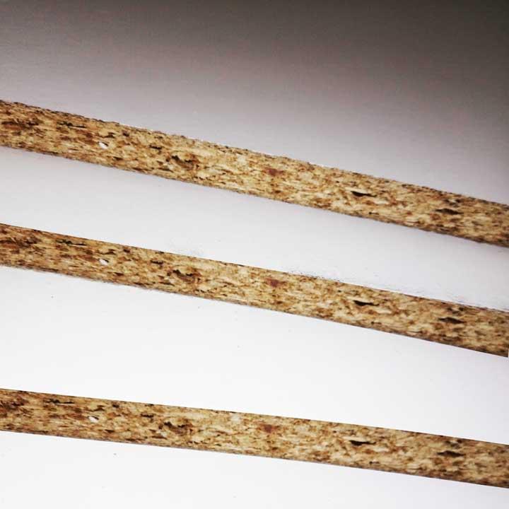mjb-aglomerado-laminado-mjb-tableros-y-maderas-aglomerado-melamina-parte-1.jpg