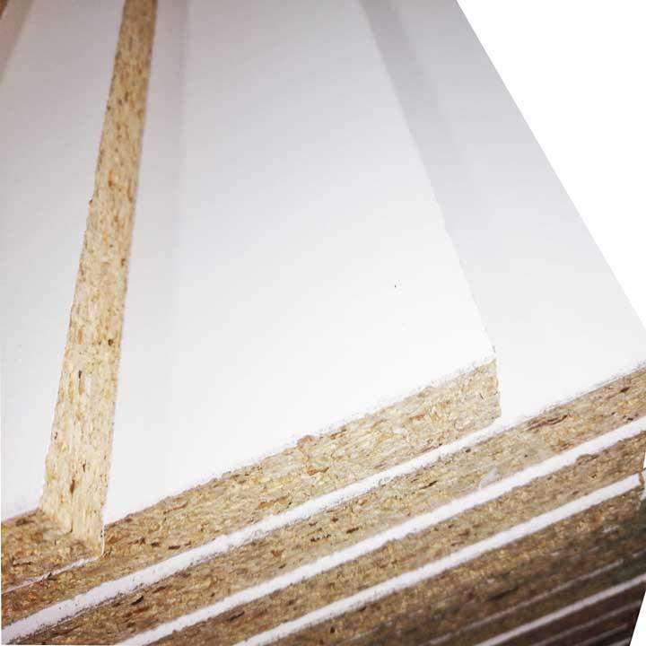 mjb-aglomerado-laminado-mjb-tableros-y-maderas-aglomerado-melamina-parte-3.jpg