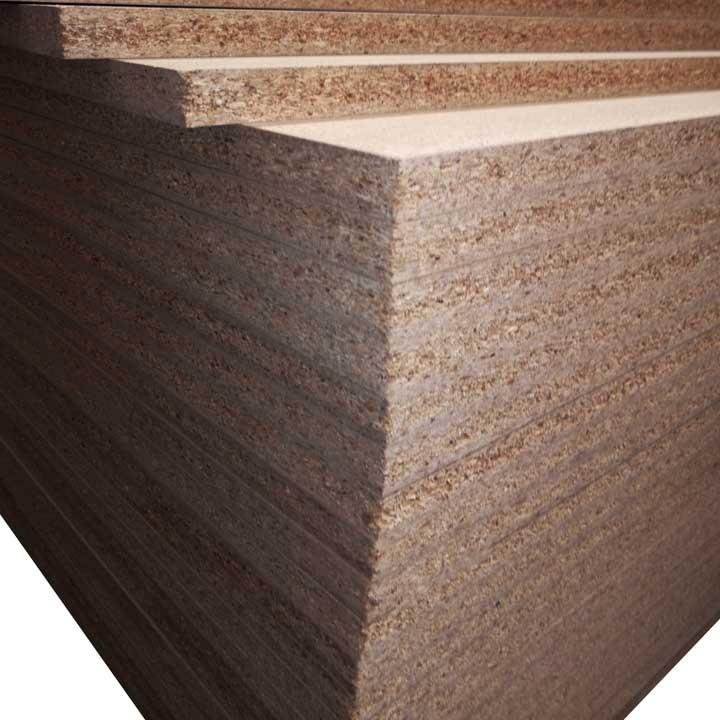 mjb-aglomerado-natural-mjb-tableros-y-maderas-aglomerado-parte-4.jpg