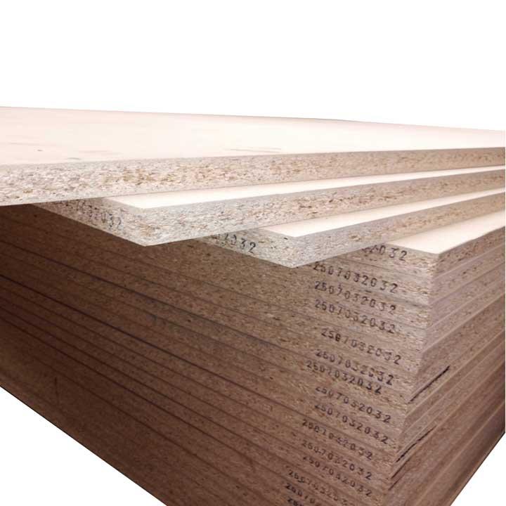 mjb-aglomerado-natural-mjb-tableros-y-maderas-agomerado-parte-2.jpg
