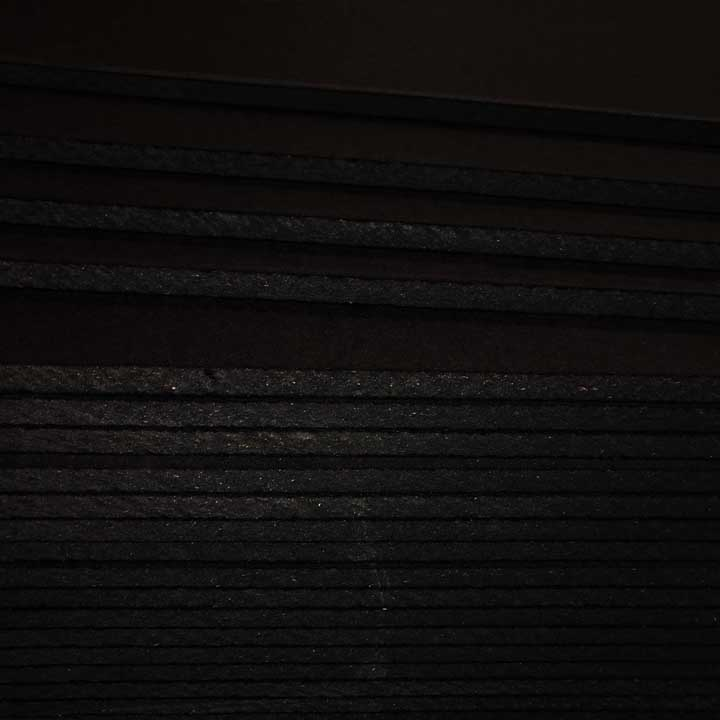 mjb-celotex-asfaltado-mjb-tableros-y-maderas-parte-2.jpg