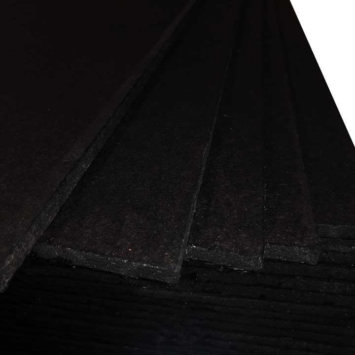 mjb-celotex-asfaltado-mjb-tableros-y-maderas-parte-4.jpg