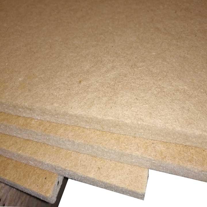 mjb-celotex-natural-mjb-tableros-y-maderas-parte-2.jpg