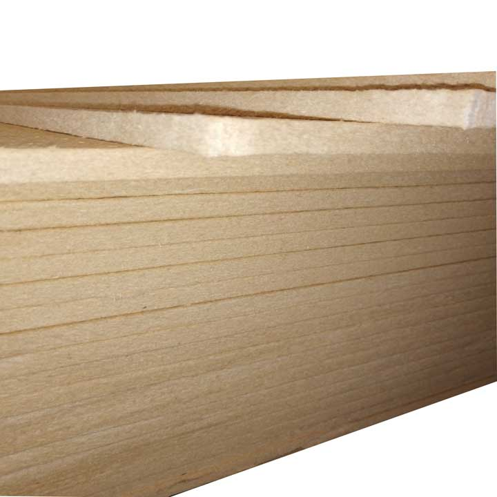 mjb-celotex-natural-mjb-tableros-y-maderas-parte-3.jpg