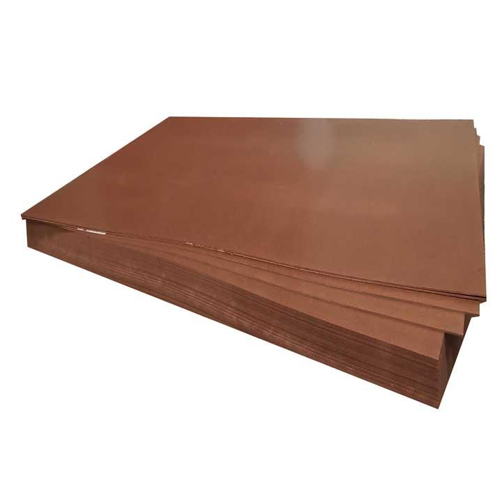 mjb-harboard-mjb-tableros-y-maderas-harboard-1.jpg