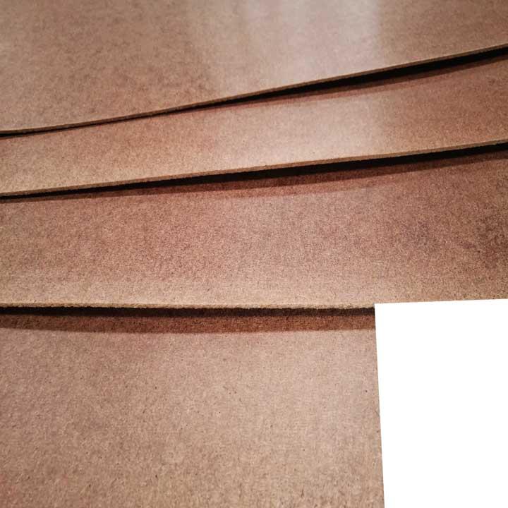 mjb-harboard-mjb-tableros-y-maderas-hardboard-parte-4.jpg