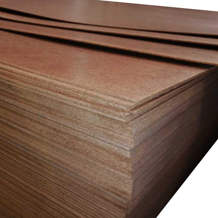 mjb-harboard-mjb-tableros-y-maderas-hardoard-parte-3.jpg