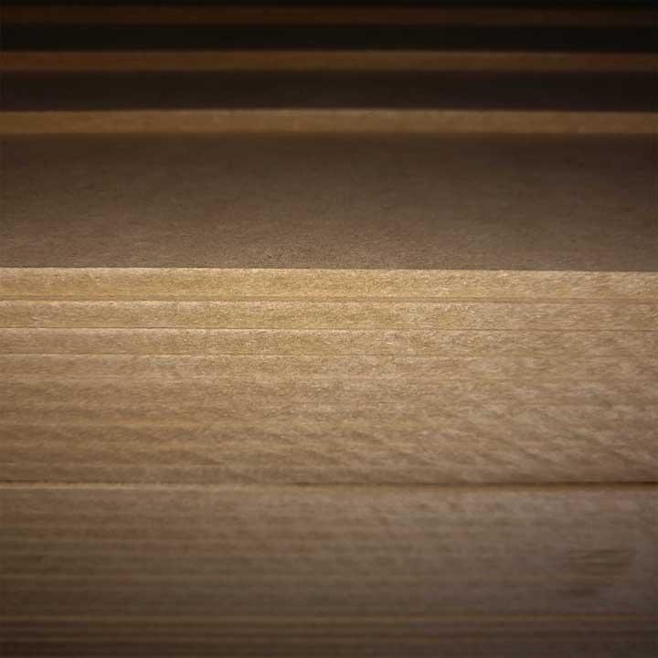 mjb-hdf-natural-mjb-tableros-y-maderas-hdf-parte-1.jpg