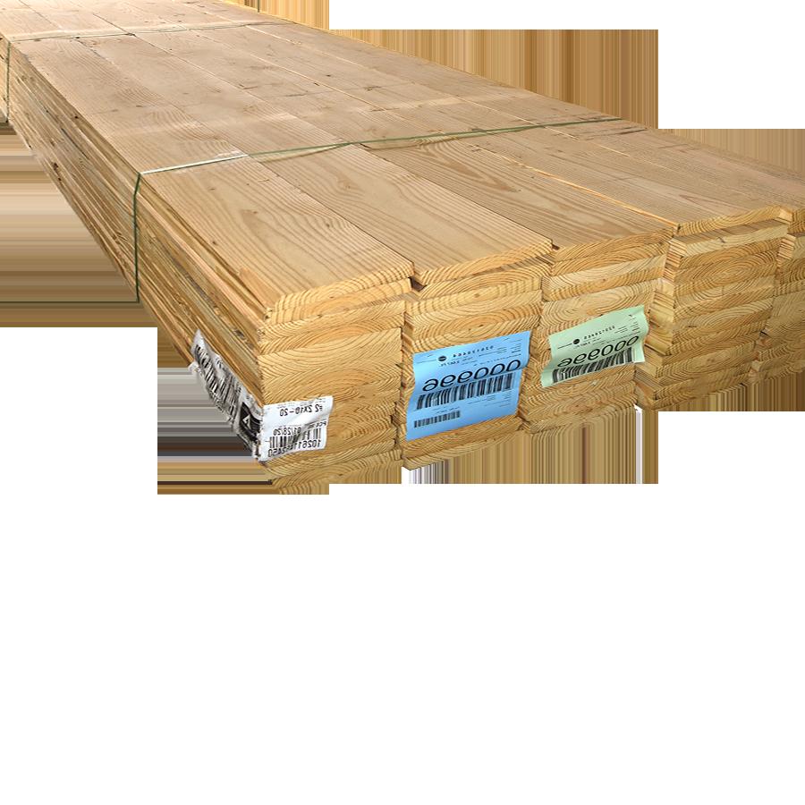 mjb-madera-chilena-maderas-chilena.png