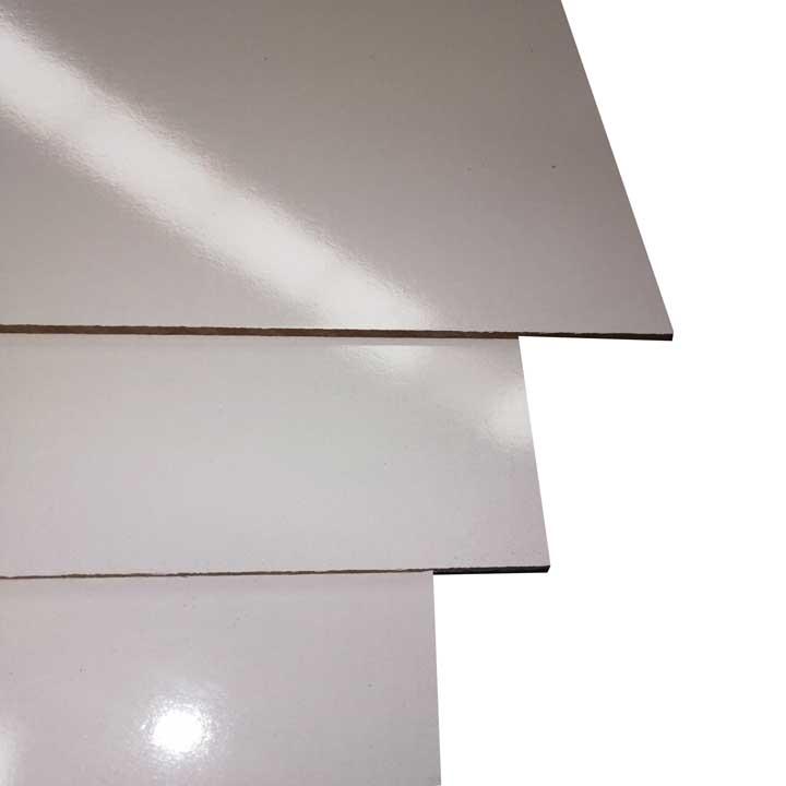 mjb-markerboard-mjb-tableros-y-maderas-marker-parte-2.jpg