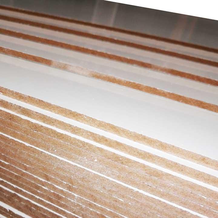 mjb-markerboard-mjb-tableros-y-maderas-marker-parte-3.jpg