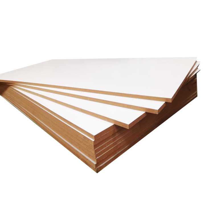 mjb-mdf-laminado-blanco-mjb-tableros-y-maderas-mdf-melamina-1.jpg