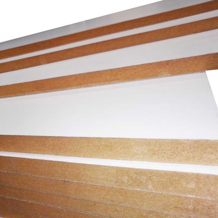 mjb-mdf-laminado-blanco-mjb-tableros-y-maderas-melamina-mdf-parte-3.jpg