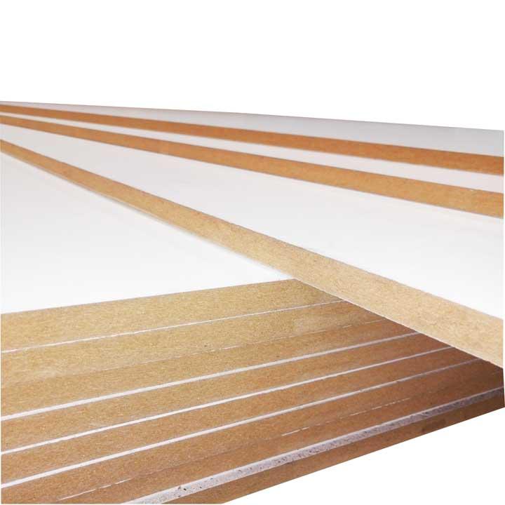 mjb-mdf-laminado-blanco-mjb-tableros-y-maderas-melamina-mdf-parte4.jpg