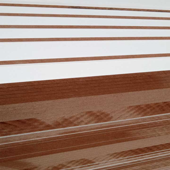 mjb-mdf-pintado-mjb-tableros-y-maderas-parte-2.jpg