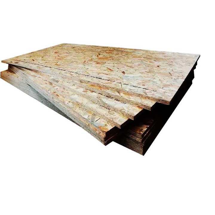 mjb-osb-2-mjb-tableros-y-maderas-osb-parte-1.jpg