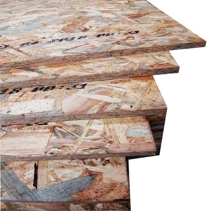 mjb-osb-2-mjb-tableros-y-maderas-osb-parte-2.jpg
