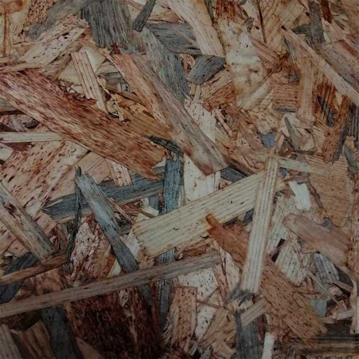 mjb-osb-2-mjb-tableros-y-maderas-osb-parte-3.jpg