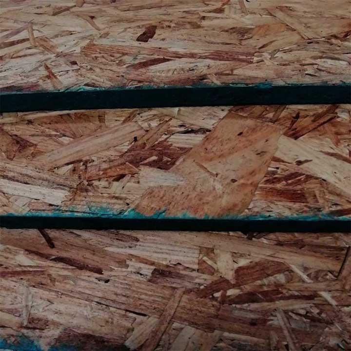 mjb-osb-mjb-tableros-y-maderas-osb-parte-4.jpg