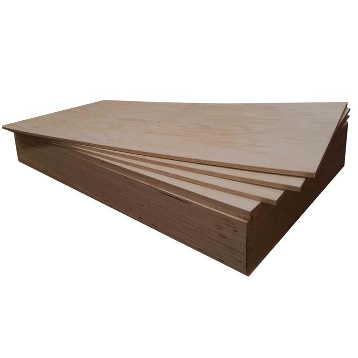 mjb-triplay-bc-mjb-tableros-y-maderas-triplay.jpg