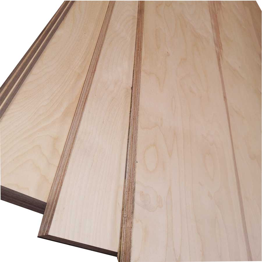 mjb-triplay-birch-triplay-birch-parte-2-mjb-tableros-y-maderas.jpg