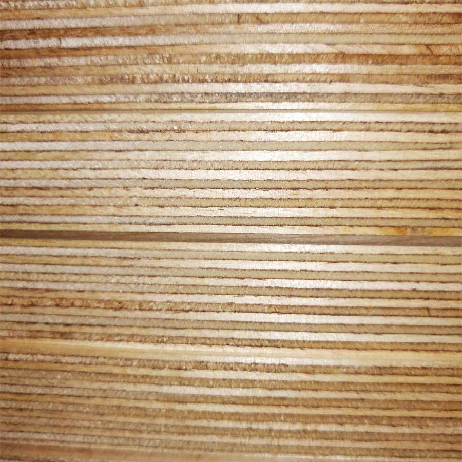 mjb-triplay-birch-triplay-birch-parte-3-mjb-tableros-y-maderas.jpg