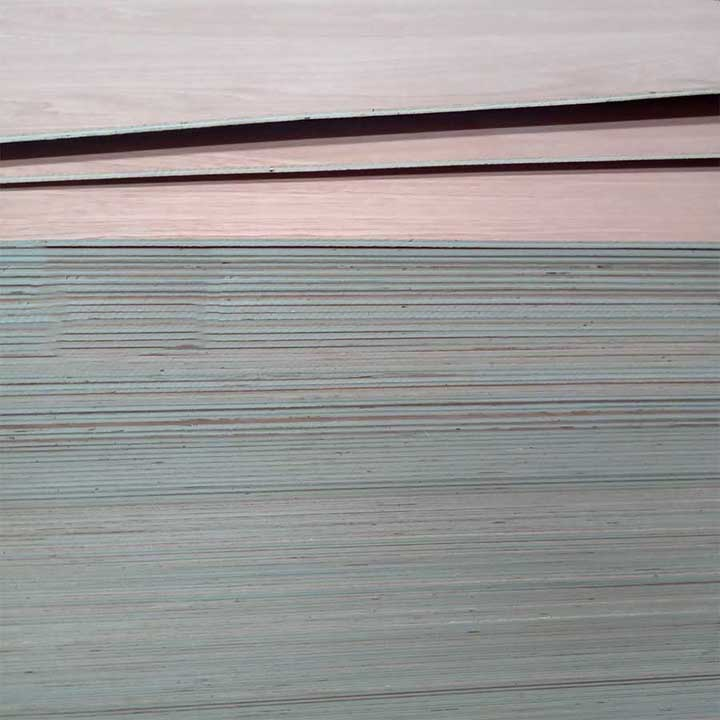 mjb-triplay-coabilla-mjb-tableros-y-maderas-parte-3.jpg