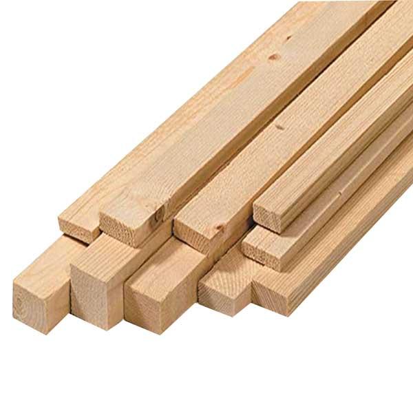 mjb-pig-tail-saw-mjb-moldura-2.jpg