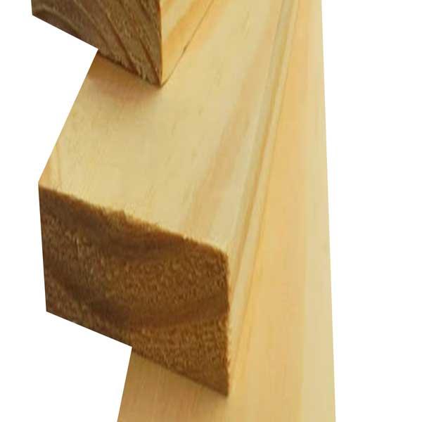 mjb-pig-tail-saw-mjb-moldura-4.jpg