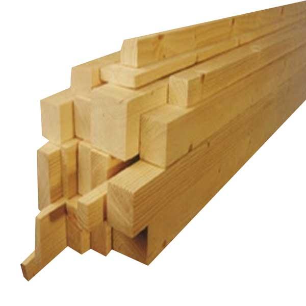 mjb-progressive-gang-rip-saw-mjb-moldura-2.jpg