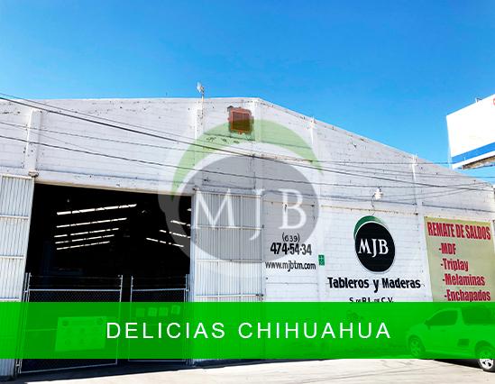 mjb-delicias-chihuahua-chihuahua-1.jpg