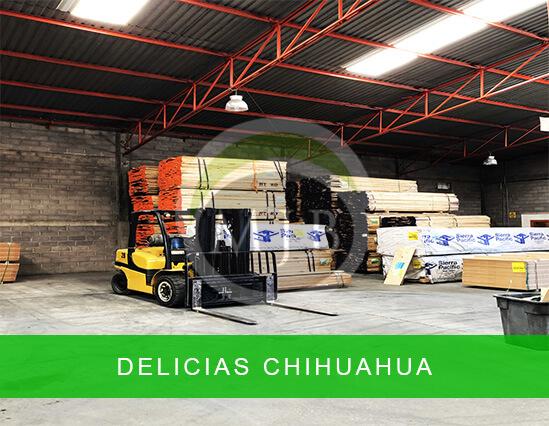 mjb-delicias-chihuahua-plantillabodegaschihuahua.jpg