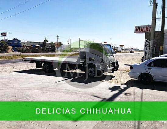 mjb-delicias-chihuahua-plantillabodegaschihuahua1.jpg