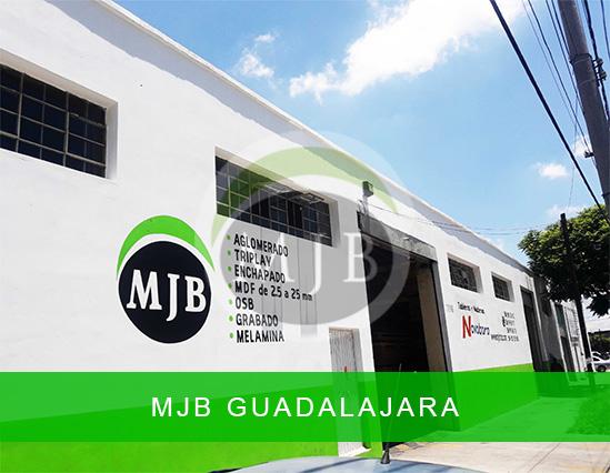 mjb-guadalajara-guadalajara2.jpg