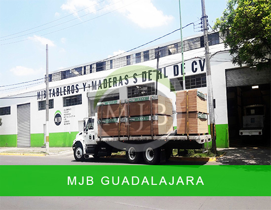 mjb-guadalajara-plantillabodegas3.jpg