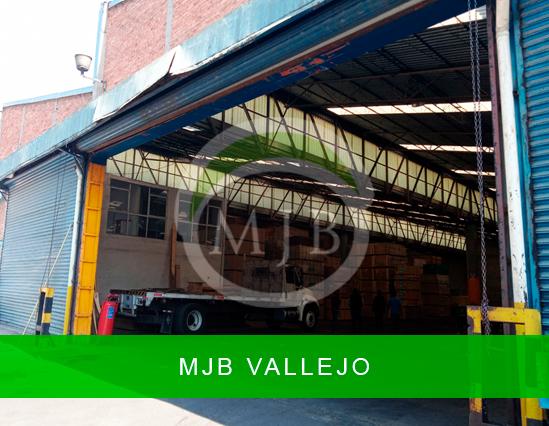 mjb-mjb-vallejo-vallejo-1.jpg