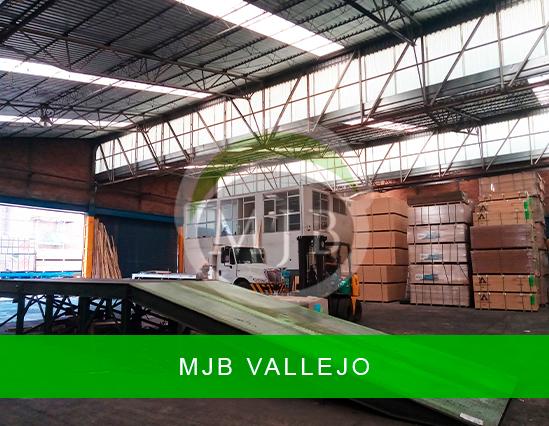 mjb-mjb-vallejo-vallejo-3.jpg