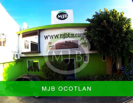 mjb-ocotlan-plantillabodegasocotlan1.jpg