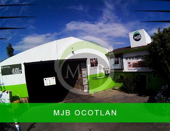 mjb-ocotlan-plantillabodegasocotlan2.jpg