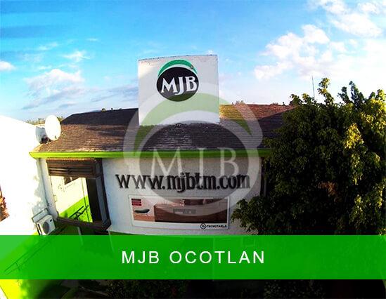 mjb-ocotlan-plantillabodegasocotlan3.jpg